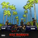 Big Bossin Vol. 1.5/Payroll Giovanni & Cardo