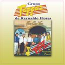Fue Su Voz/Grupo Toppaz De Reynaldo Flores