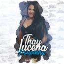 Poupinha/Thay Lucena