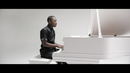Sunday Blues/Langa Mavuso