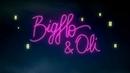 Salope !/Bigflo & Oli
