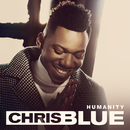 Humanity/Chris Blue