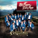 El Karma Del Amor/Banda Los Sebastianes