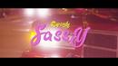 Sassy/Rapsody