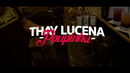 Poupinha (Lyric Video)/Thay Lucena