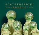Ragete/Schtärneföifi
