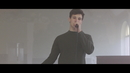 Musik sein (Akustik Version)/Wincent Weiss