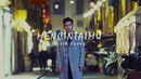 Mencintaimu (Lyric Video)/Alvin Chong