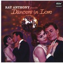 Ray Anthony Plays For Dancers In Love/Ray Anthony