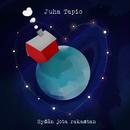 Sydän Jota Rakastan/Juha Tapio