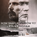"How Shall A Sparrow Fly (From ""Hostiles"" Soundtrack)/Ryan Bingham"