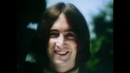 #9 Dream/John Lennon