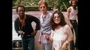 Nobody Told Me/John Lennon