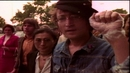 Power To The People/John Lennon
