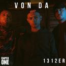 Von da (Raptags 2017)/1312er