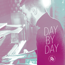 Day By Day/Robin Bengtsson