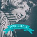 De l'écran à la scène/Suzy Delair