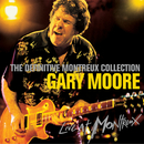 The Definitive Montreux Collection (Live)/Gary Moore
