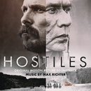 Hostiles (Original Motion Picture Soundtrack)/Max Richter