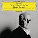 Debussy: Préludes / Book 1, L. 117, 10. La cathédrale engloutie/Daniel Barenboim