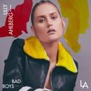Bad Boys/Lilly Ahlberg