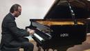 Mozart: Alla Turca/Roberto Prosseda