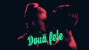 Doua Fete (Visualier)/Jurjak