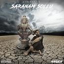 Saranam Sollu/Magen Aimbawan