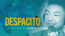 Despacito - Remix (Lyric Video)/Darren Espanto