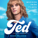 Ted - för kärlekens skull (Musiken från filmen)/Adam Pålsson