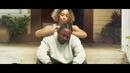LOVE. (feat. Zacari)/Kendrick Lamar