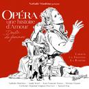 Puccini: La Bohème, Act 1: Sì. Mi chiamano Mimì/Nathalie Manfrino, Samuel Jean, Orchestre Régional Avignon-Provence