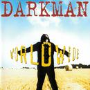 Worldwide/Darkman