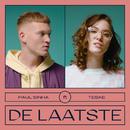 De Laatste (feat. Teske)/Paul Sinha