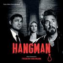 Hangman (Original Motion Picture Soundtrack)/Frederik Wiedmann