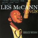 Les McCann Sings/Les McCann