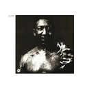 After The Rain/Muddy Waters