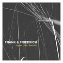 Higher (feat. Bastien)/Frank & Friedrich