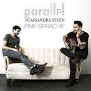 Eine Sprache (feat. Cassandra Steen)/Parallel