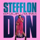 Hurtin' Me (The Remix) (feat. Sean Paul, Popcaan, Sizzla)/Stefflon Don