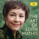The Art Of Edith Mathis/Edith Mathis