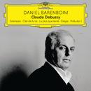 Claude Debussy/Daniel Barenboim
