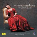 Emma Matthews In Monte Carlo/Emma Matthews, Orchestre Philharmonique De Monte Carlo, Brad Cohen
