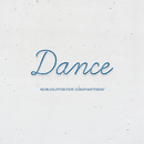 Dance (feat. Conor Matthews)/Kevin Courtois