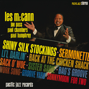 Soul Hits/Les McCann Ltd