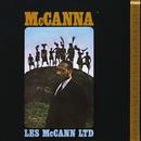 McCanna/Les McCann