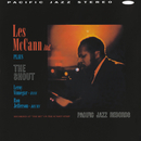 The Shout (Live)/Les McCann Ltd