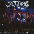 Feel The Shake/Jetboy