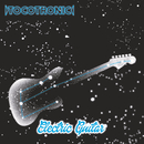 Electric Guitar/Tocotronic