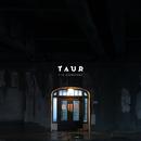 The Constant/TAUR